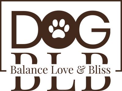 DOG BLB